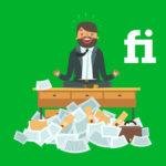 Como usar Fiverr para reduzir pesado trabalha no negocio